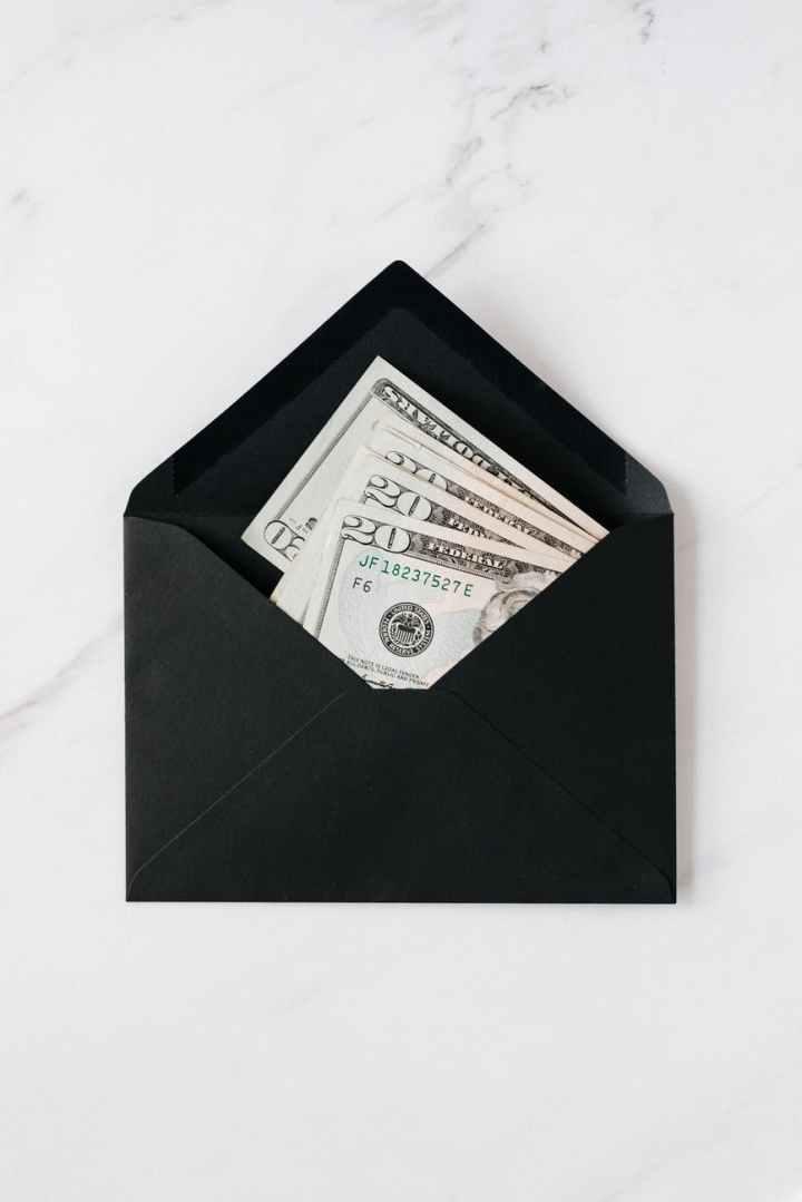 Debt Free Journey #2Planning