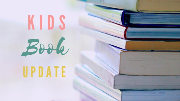 Book Blog #2